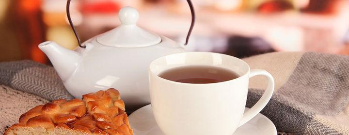 Taj Mahal Tea House-Reclamation, Bandra West, Western Suburbs-restaurant020160223174703.jpg