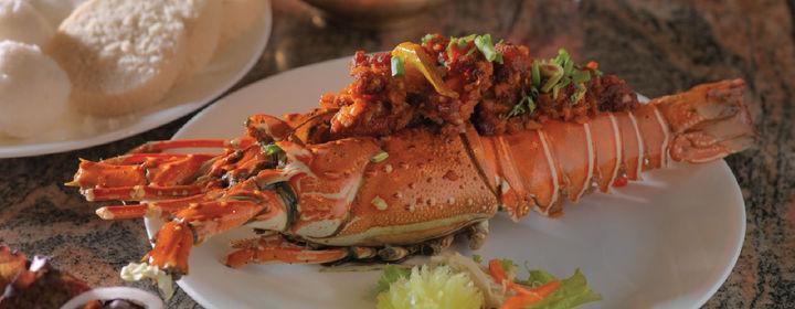 Sanadige – Fine Dine Restaurant-Chanakyapuri, Central Delhi-restaurant120160311151213.jpg
