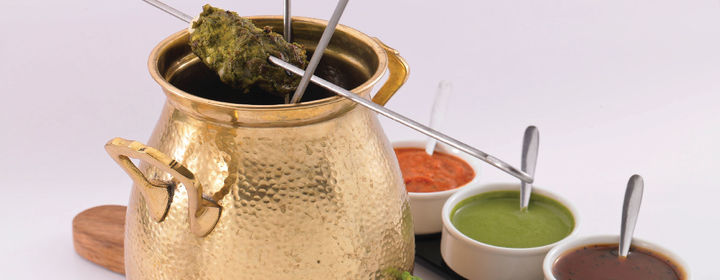Sanadige – Fine Dine Restaurant-Chanakyapuri, Central Delhi-restaurant420160311151213.jpg