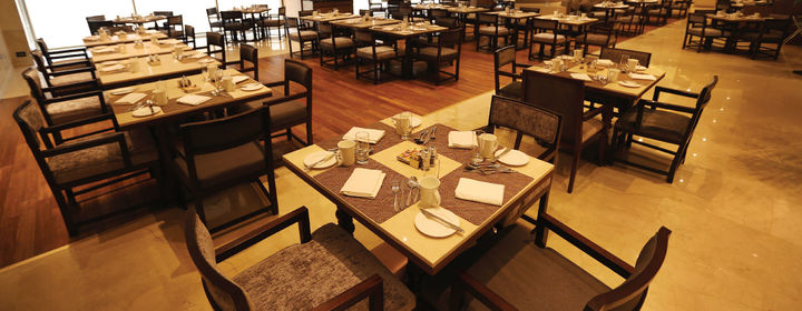 Cafe Pride-Pride Plaza Hotel, New Delhi-restaurant120160304134053.jpg