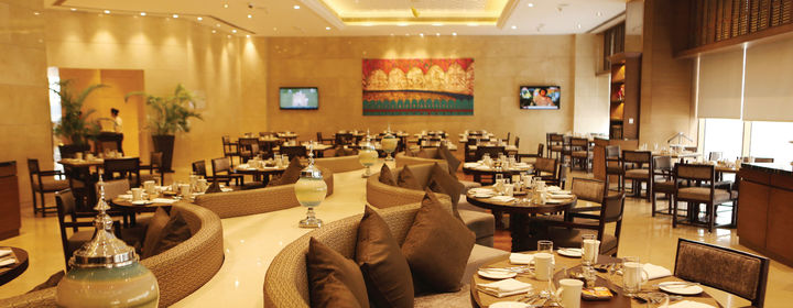 Cafe Pride-Pride Plaza Hotel, New Delhi-restaurant420160304134053.jpg