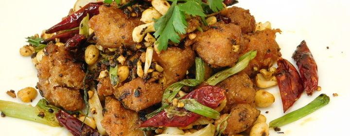 Oriental Spice-Pride Plaza Hotel, New Delhi-restaurant220180723052026.jpg
