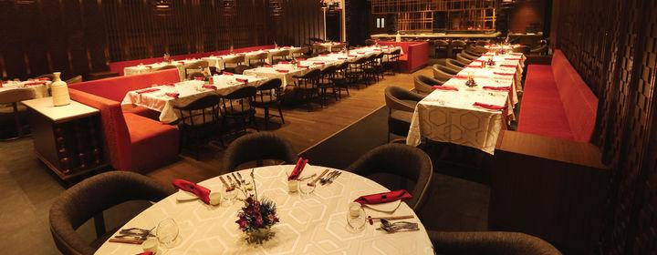 Oriental Spice-Pride Plaza Hotel, New Delhi-restaurant420160304135851.jpg