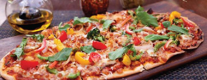 Elma's at Good Earth-Select Citywalk Mall, Saket-restaurant420170221115940.jpg