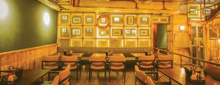 My Bar Headquarters By Dockyard-Sector 29, Gurgaon-restaurant320160811114205.jpg