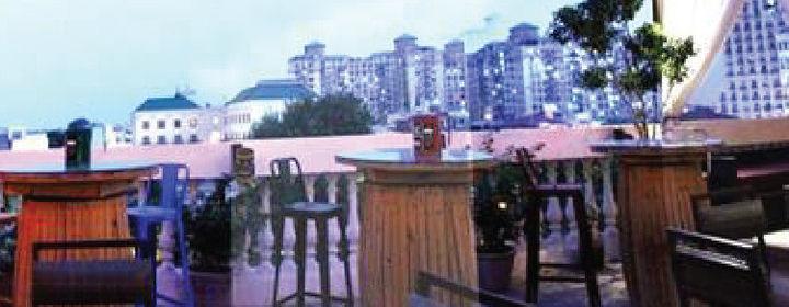 Nowhere Terrace Brewpub Cafe-Cross Point Mall, Gurgaon-restaurant120170415092235.jpg