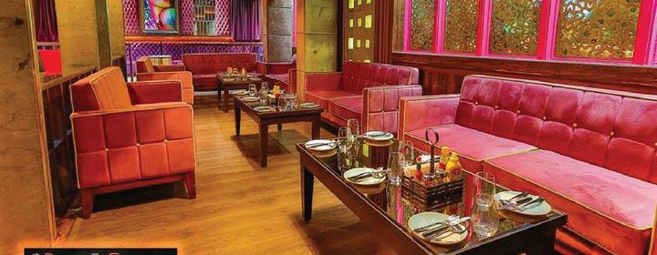 HotMess-Connaught Place (CP), Central Delhi-restaurant020160323151119.jpg