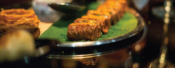 HotMess-Connaught Place (CP), Central Delhi-restaurant420160323151119.jpg