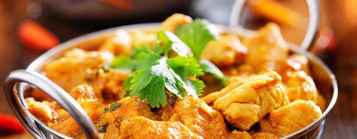 IndiKitchen-Mahalaxmi, South Mumbai-restaurant020160317155852.jpg