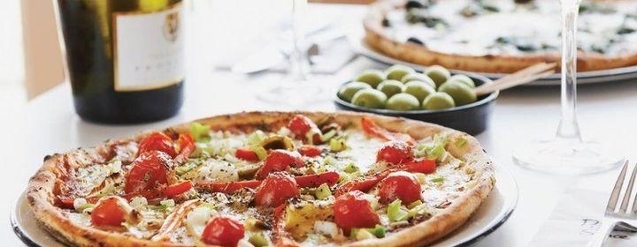 PizzaExpress-DLF Mall of India, Sector 18, Noida-restaurant120160421105739.jpg