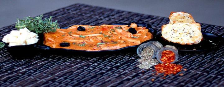 Harsh's Bistro-Malad West, Western Suburbs-restaurant220180919080906.jpg