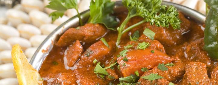 Peshkash-Sinhgad Road, Pune-restaurant020160321164553.jpg