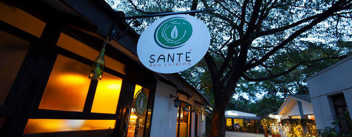 Sante Spa Cuisine-SUNDERBAN RESORT & SPA-restaurant220170112070515.jpg