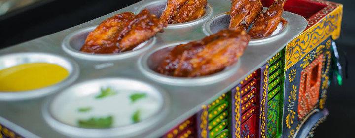 Double Roti-Viman Nagar, Pune-restaurant320160527182219.jpg