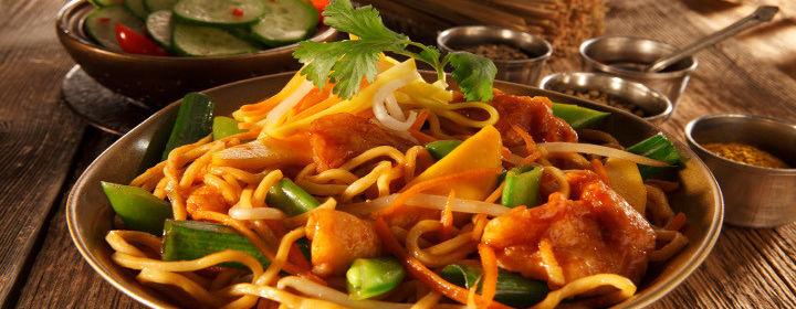 Mainland China-Teynampet, Chennai-restaurant320180115121436.jpg