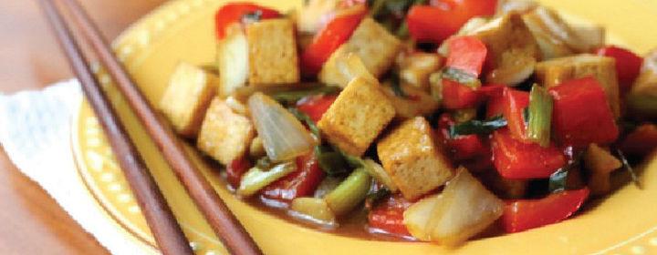 Tsui Wong-East Patel Nagar, Central Delhi-restaurant020170307111659.jpg