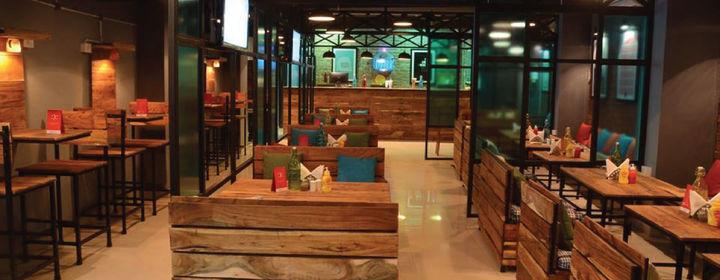 Cafe Connect-Vasant Kunj, South Delhi-restaurant020160330112754.jpg
