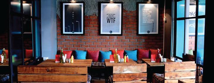 Cafe Connect-Vasant Kunj, South Delhi-restaurant120160330112840.jpg