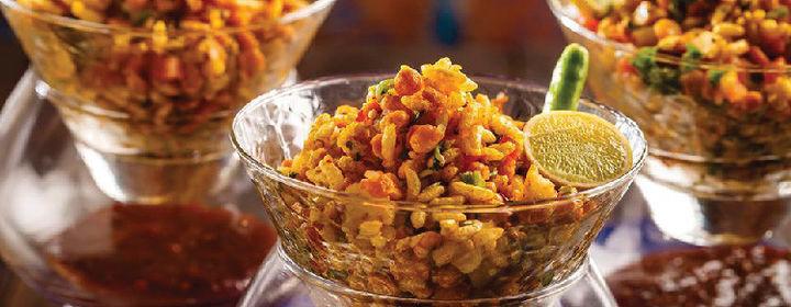 Teddy Boy-Connaught Place (CP), Central Delhi-restaurant420170307110742.jpg