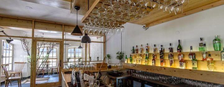 Perch Wine & Coffee Bar-Vasant Vihar, South Delhi-restaurant320170704125519.jpg