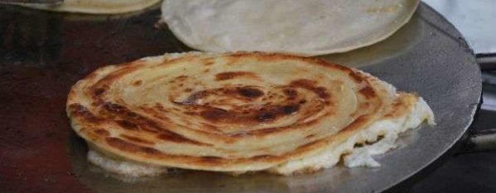 Kati Roll Cottage-Moti Nagar, East Delhi-restaurant120160407134026.jpg