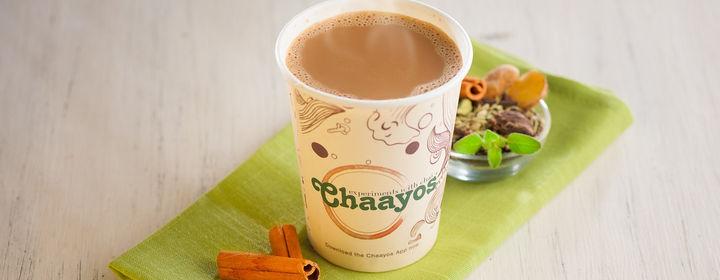 Chaayos-DLF Mall of India, Sector 18, Noida-restaurant320180110102527.jpeg