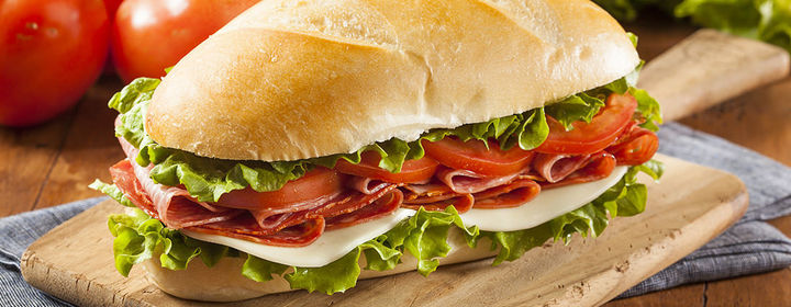 Subway-DLF Mall of India, Sector 18, Noida-restaurant020160411123121.jpg
