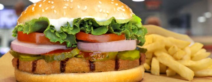 Burger King-Sector 18, Noida-restaurant020180122095716.png