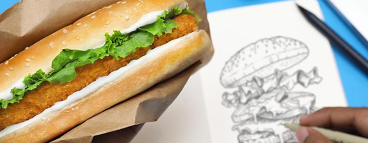 Burger King-Sector 18, Noida-restaurant420180122095716.png