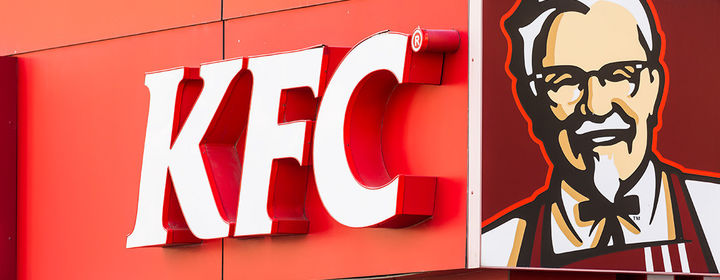 KFC-DLF Mall of India, Sector 18, Noida-restaurant020160411222112.jpg