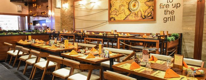 Pirates Of Grill-DLF Mall of India, Sector 18, Noida-restaurant120180226045202.jpg