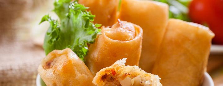 Recreio-Hauz Khas Village, South Delhi-restaurant020160411180741.jpg