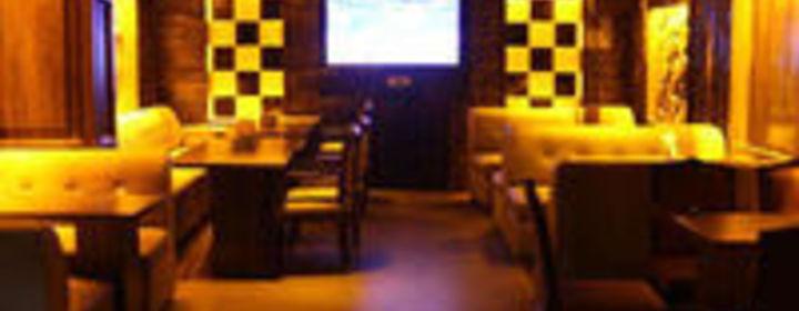 Bollywood Biistro-Punjabi Bagh, West Delhi-restaurant020180616104817.jpg
