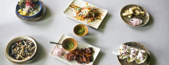 Lima-Bandra Kurla Complex (BKC), Western Suburbs-restaurant120170804050844.jpg