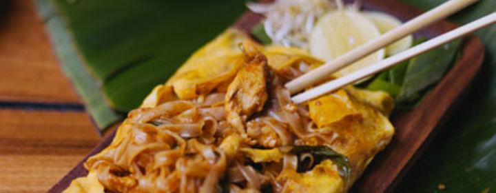 Ping's Café Orient-Lodhi Colony, South Delhi-restaurant220171028024413.jpg