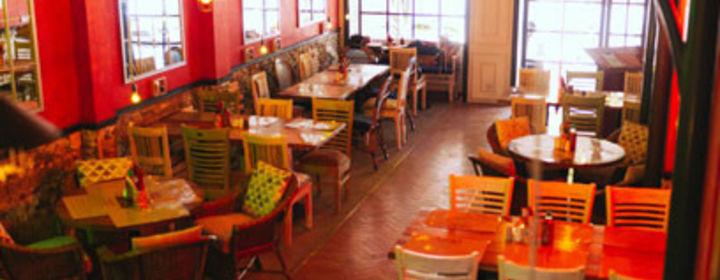 Ping's Café Orient-Lodhi Colony, South Delhi-restaurant420171028024413.jpg