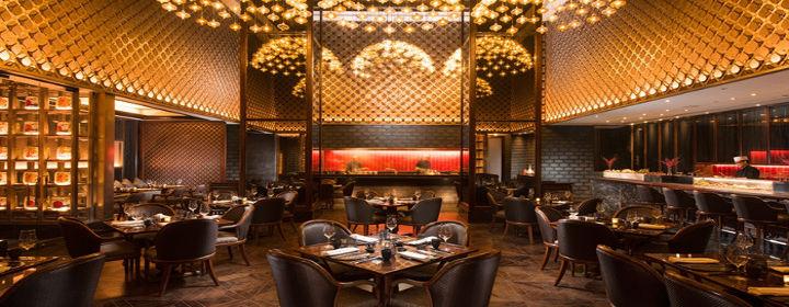 Koji-Conrad Pune, Pune-restaurant020170512071209.jpg
