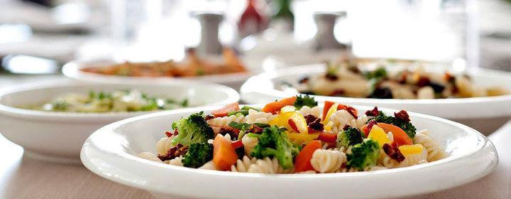 Little Italy-Lulla Nagar, Pune-restaurant320160505170516.jpg