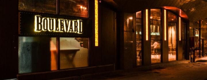 Boulevard-Salcon Ras Villas Mall, Saket-restaurant220160606132624.jpg