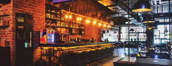 Factory By Sutra-Sector 29, Gurgaon-restaurant020161129124402.jpg