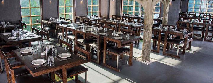 Kaitlyn's Beer Garden-Hill Road, Bandra West, Western Suburbs-restaurant020170314091723.jpg