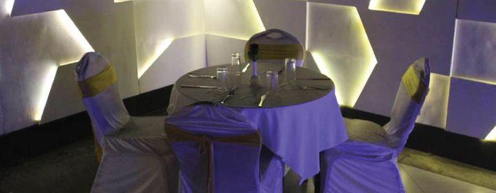 Cocoon-Dragonfly Hotel, Mumbai-restaurant220160511130620.jpg