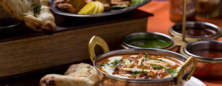 Dragonfly Banquet-Dragonfly Hotel, Mumbai-restaurant120160511133030.jpg