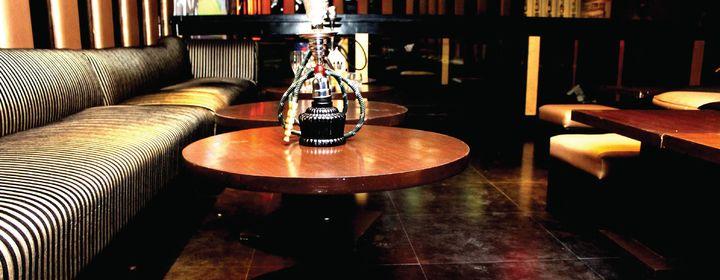 Cinema Club and Lounge-Greater Kailash (GK) 2, South Delhi-restaurant120160606161200.jpg