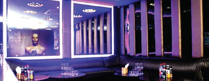 Cinema Club and Lounge-Greater Kailash (GK) 2, South Delhi-restaurant320160606161200.jpg