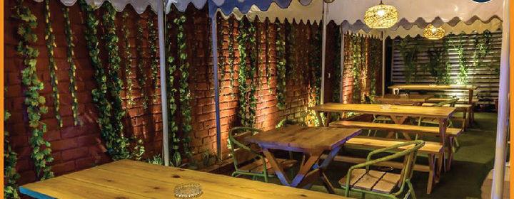 The Derby Cookhouse-Punjabi Bagh, West Delhi-restaurant220170307101200.jpg