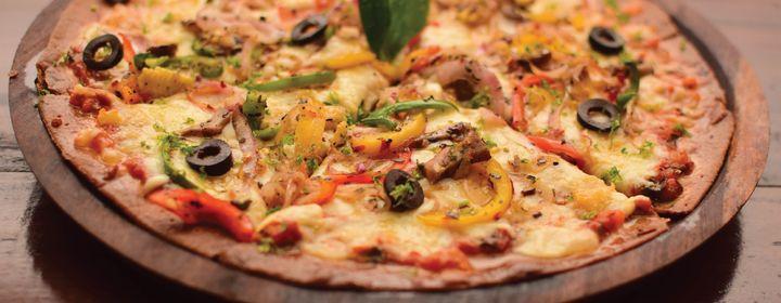 JAIL - Behind The Bar-Model Town 2, North Delhi-restaurant420160519103235.jpg