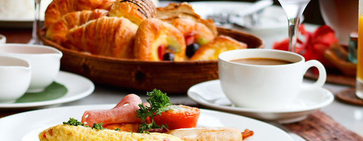 The Eatery-Four Points by Sheraton-restaurant020160520131120.jpg