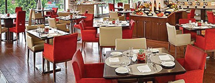 The Eatery-Four Points by Sheraton-restaurant020160606160116.jpg