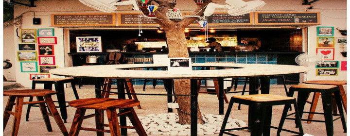 Elephant and Co.-Kalyani Nagar, Pune-restaurant020160524112845.jpg